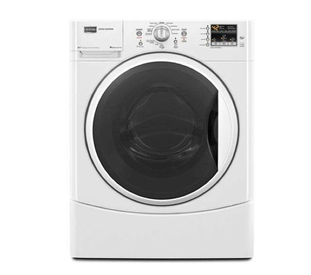 The Ideal Washer And Dryer Remodelista