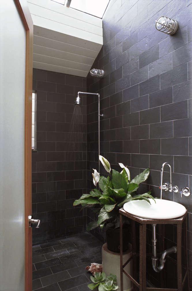 Expert Advice 10 Essential Tips for Designing the Bathroom