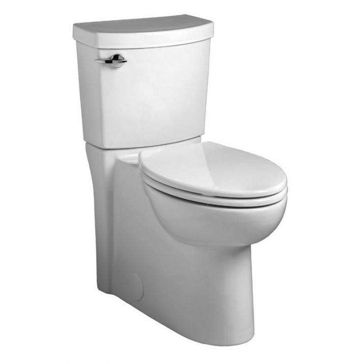 two in one toilet seat. American Standard High Efficiency Toilet We Find The 7 Best Water Conserving Toilets  And Stylish Too