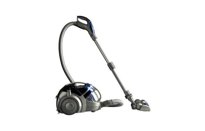 5 Hard Working Vacuums For Serious Cleaning Remodelista