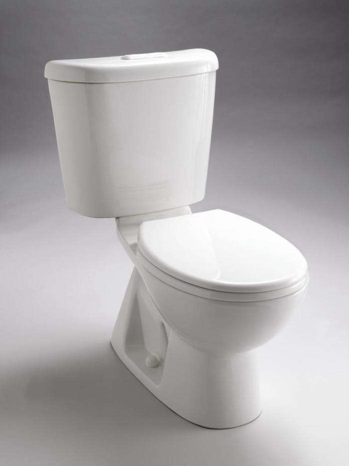 most comfortable toilet seat. Caroma s Sydney Smart Toilet We Find The 7 Best Water Conserving Toilets  And Stylish Too