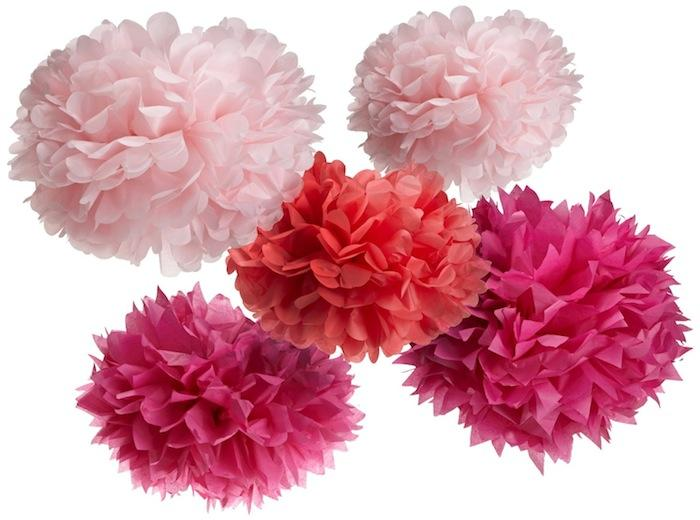 Luxury martha stewart paper flowers wedding illustration long martha stewart tissue paper flowers image collections flower mightylinksfo