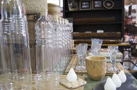 Shopper S Diary Cabin Fever In Sandpoint Idaho Remodelista