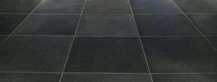 Tile Amp Countertop Aeon Concrete Floor Tiles From Ann