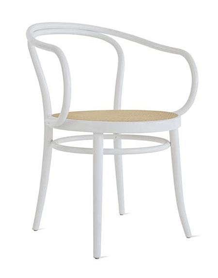 Swell Furniture Thonet Era Chair At Design Within Reach Remodelista Machost Co Dining Chair Design Ideas Machostcouk