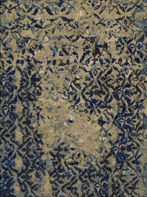 Exterior: English Carpets By Way Of Nepal