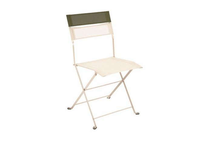 Swell 10 Easy Pieces Outdoor Folding Chairs Remodelista Uwap Interior Chair Design Uwaporg
