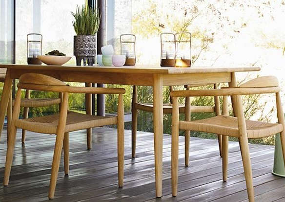 World S Best Outdoor Indoor Teak Furniture