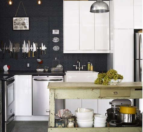 Kitchenaid Artisan 5 Quart Stand Mixer
