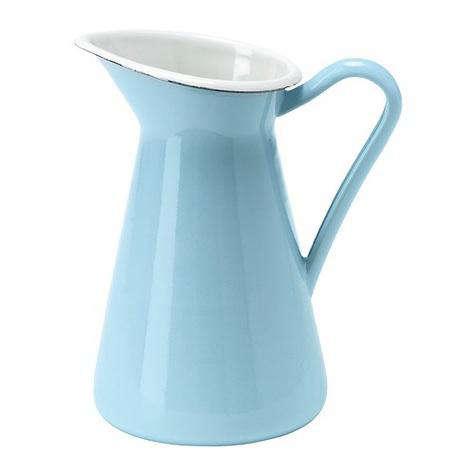 Accessories New Sockerart Vases From Ikea Remodelista