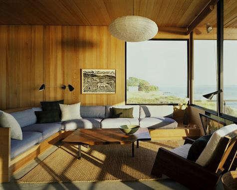 Architect Amp Designer Visit Cary Tamarkin And Suzanne