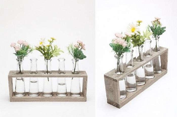 Highlow Test Tube Vase Remodelista