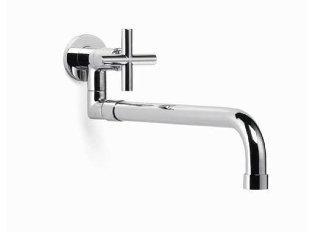 10 Top Pot Filler Faucets You Should Consider For Your Kitchen Remodel