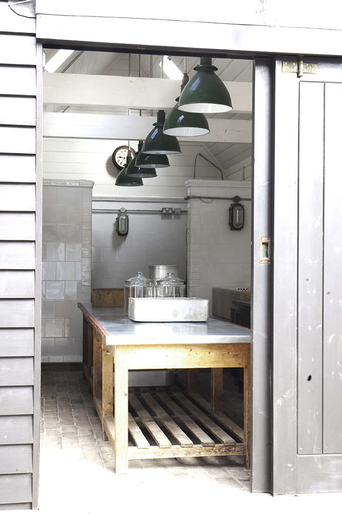 Hendyu0027s Home Store Kitchen In Hastings