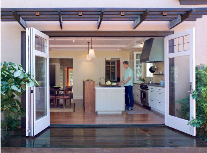 expert advice: 15 essential tips for designing the kitchen