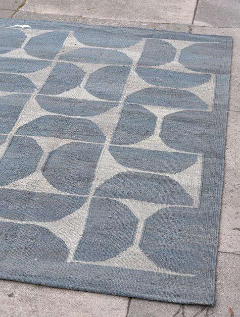 Walls Windows Amp Floors Dhoku Rugs From Istanbul