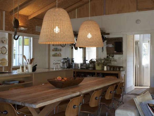 Cucina Pinot Grigio Dining Table