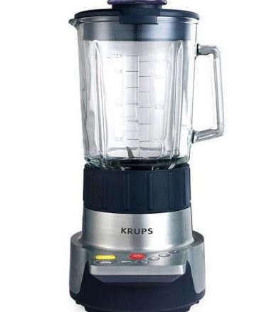 Krups Kb720 Blender
