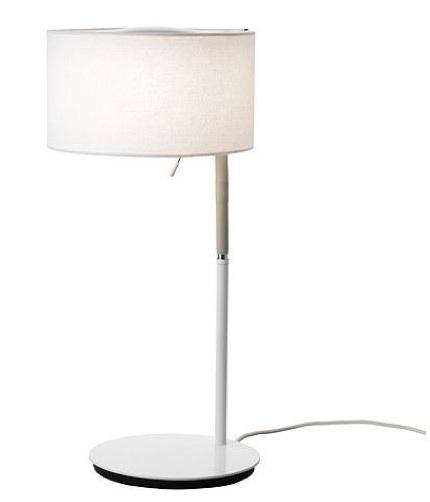Lighting Ledet Floor And Table Lamps From Ikea