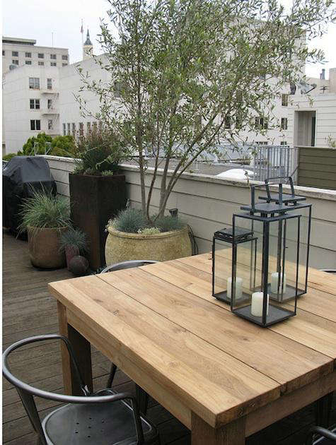 Steal This Look Growsgreen Urban Garden Remodelista : growgreens square table 9 from www.remodelista.com size 475 x 630 jpeg 65kB