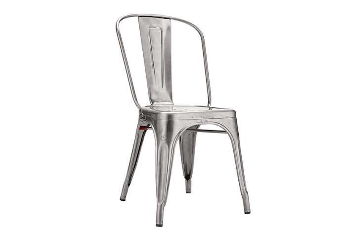 aluminum dining chairs ikea dining room ideas