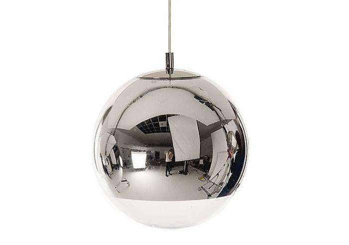 10 easy pieces silver pendant lights remodelista. Black Bedroom Furniture Sets. Home Design Ideas