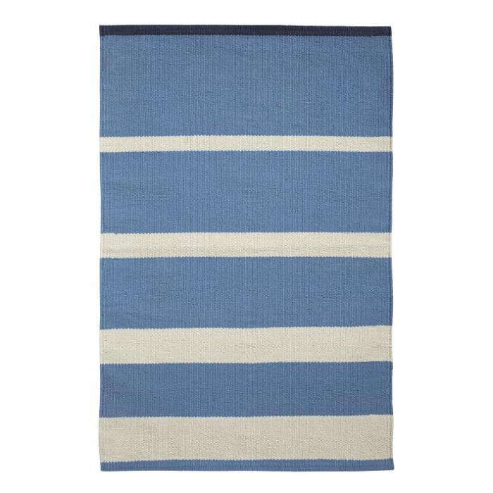 7 Favorites Aegean Inspired Summer Linens Remodelista