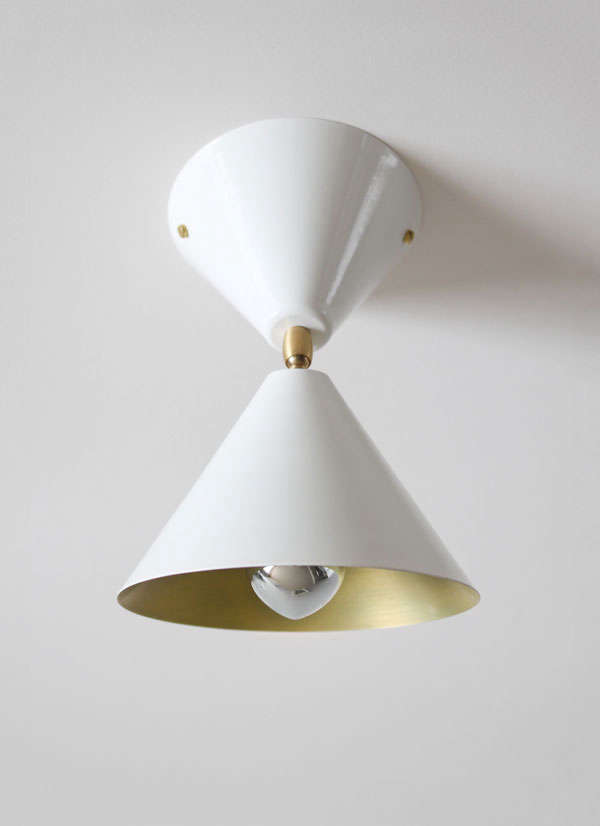 Above: The Alouette Birds U Ceiling Lamp Starts At £382.50 (price Varies  Depending On The Number Of Birds).