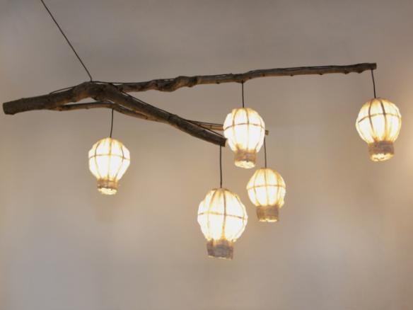 hazel pendant light. Black Bedroom Furniture Sets. Home Design Ideas