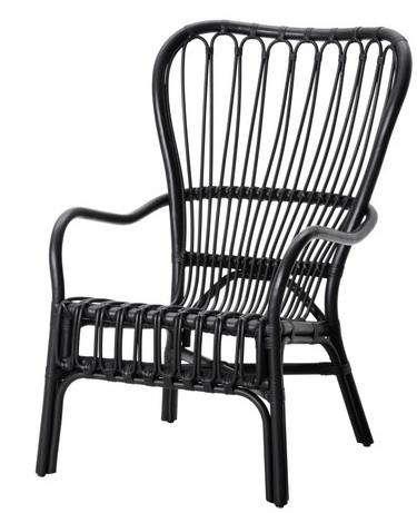 ikea rattan sofa 77881 28 images mastholmen 2 seat. Black Bedroom Furniture Sets. Home Design Ideas
