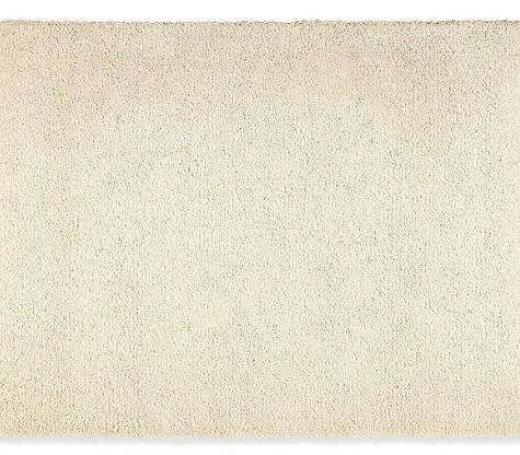 10 easy pieces: neutral wool area rugs - remodelista Best Neutral Rugs