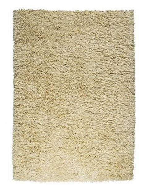 10 Easy Pieces Neutral Wool Area Rugs