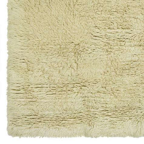 10 Easy Pieces Neutral Wool Area Rugs Remodelista