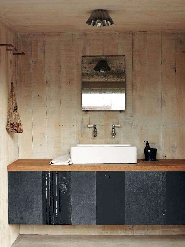 required reading handmade home by mark and sally bailey remodelista