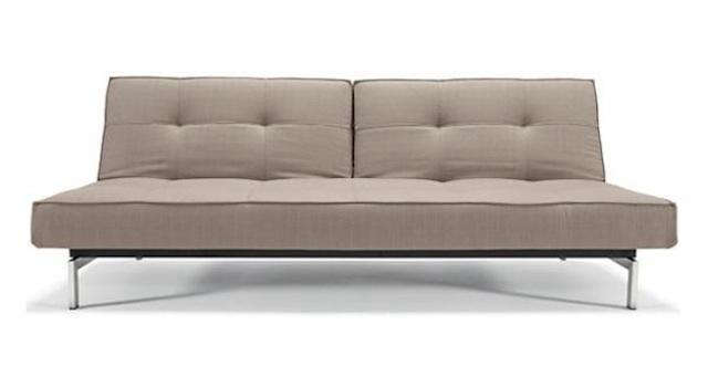 10 Easy Pieces Sleeper Sofas Remodelista