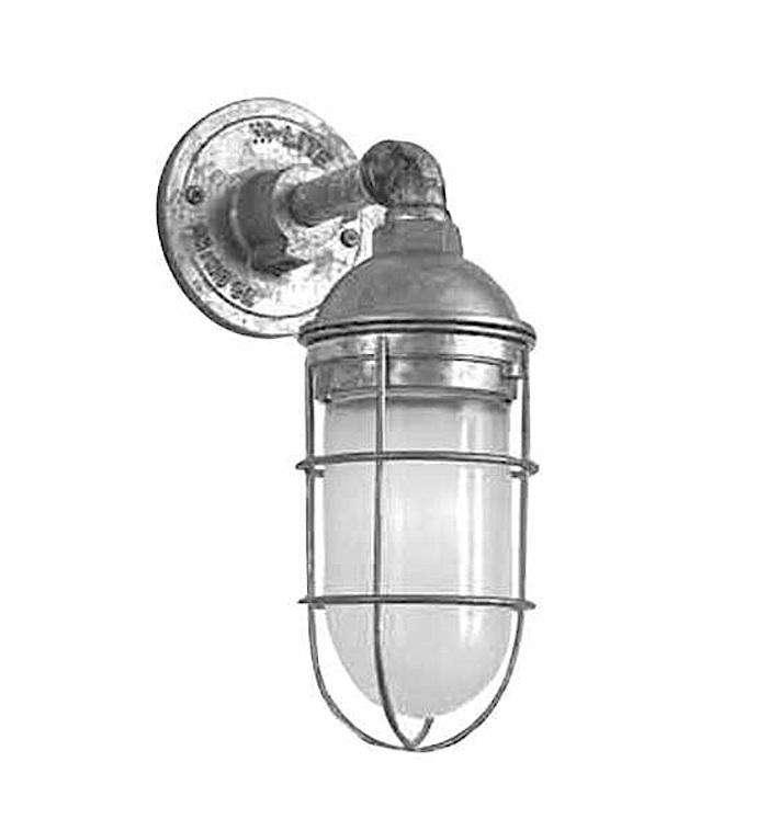 Barn Light Originals: 10 Easy Pieces: Barnhouse-Style Outdoor Lights