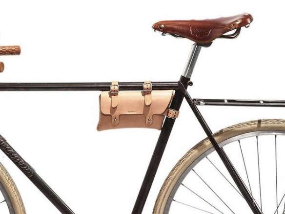 Japanese Brass Bike Bell