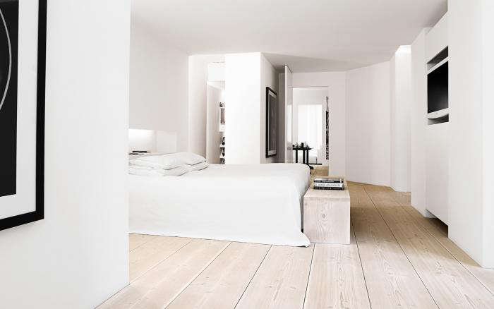 Worlds Most Beautiful Wood Floors Remodelista