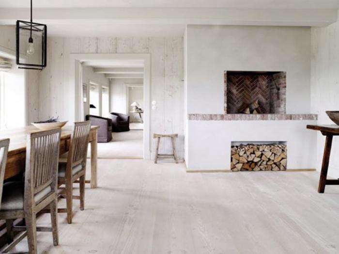 Worlds Most Beautiful Wood Floors Remodelista