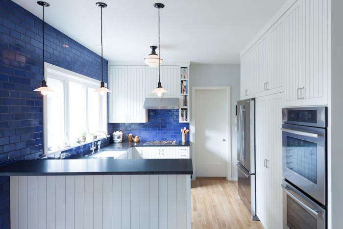 kitchen designer directory 5 favorites the from the remodelista architect 308