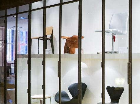 Shopper 39 s diary design republic in shanghai remodelista for Design republic