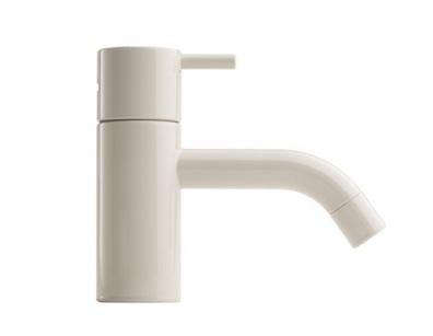 Faucets Fixtures White