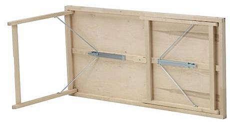 Gambe Pieghevoli Per Tavoli Ikea.Gambe Scrivania Ikea Gambe Per Tavoli Ikea Meglio Di Scrivania