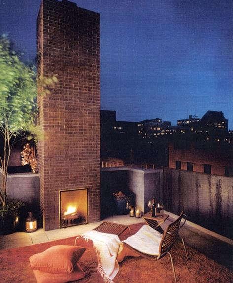 Architect Visit: Matthew Baird Design - Remodelista