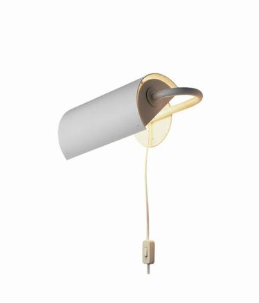 Bs 912 Wall Lamp