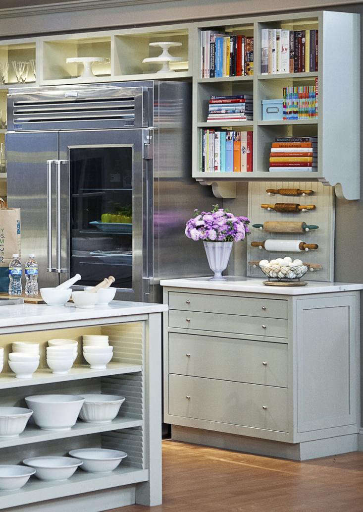 Here Are A Few Ideas For Accessorizing The Martha Kitchen Look Liance Cookware And Countertop Resources Listings Go To