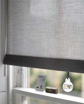 Walls Windows Amp Floors Roller Blind Fabrics From New