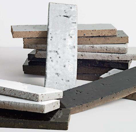 Tile Countertop Grove Brickworks Field Tile From