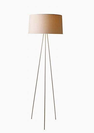 10 Easy Pieces: Tripod Floor Lamps - Remodelista