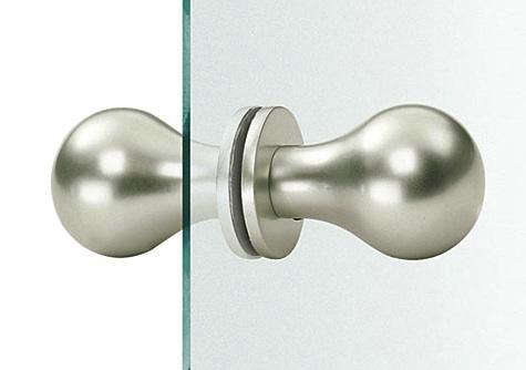 10 Easy Pieces Simple Doorknobs Remodelista